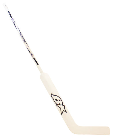 BRIANS F-17 SENIOR GOALIE STICK