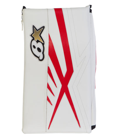 BRIANS SUB-ZERO 7.0 SR GOALIE BLOCKER