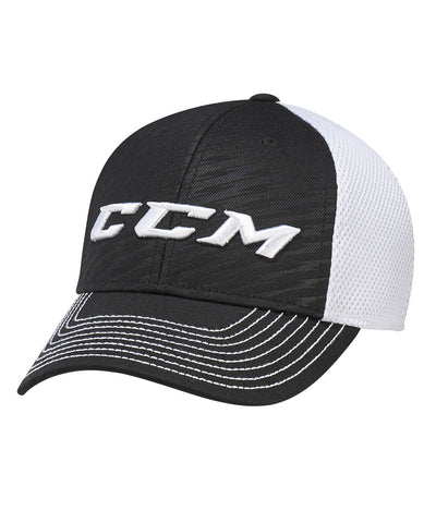 CCM MESH FLEX MEN'S CAP