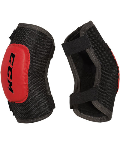 CCM 9-3 YTH HOCKEY ELBOW PADS