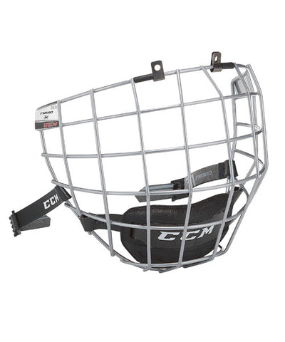 CCM 580 HOCKEY CAGE