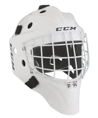 CCM 7000 JR MASK
