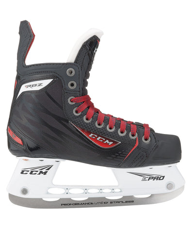 CCM RBZ 70 JR HOCKEY SKATES