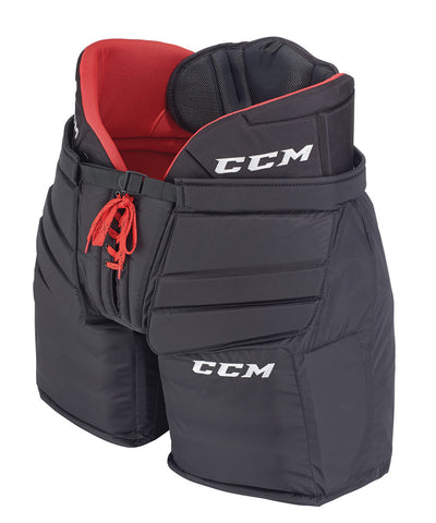CCM CL 500 SENIOR GOALIE PANTS