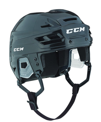 CCM RES 100 HOCKEY HELMET