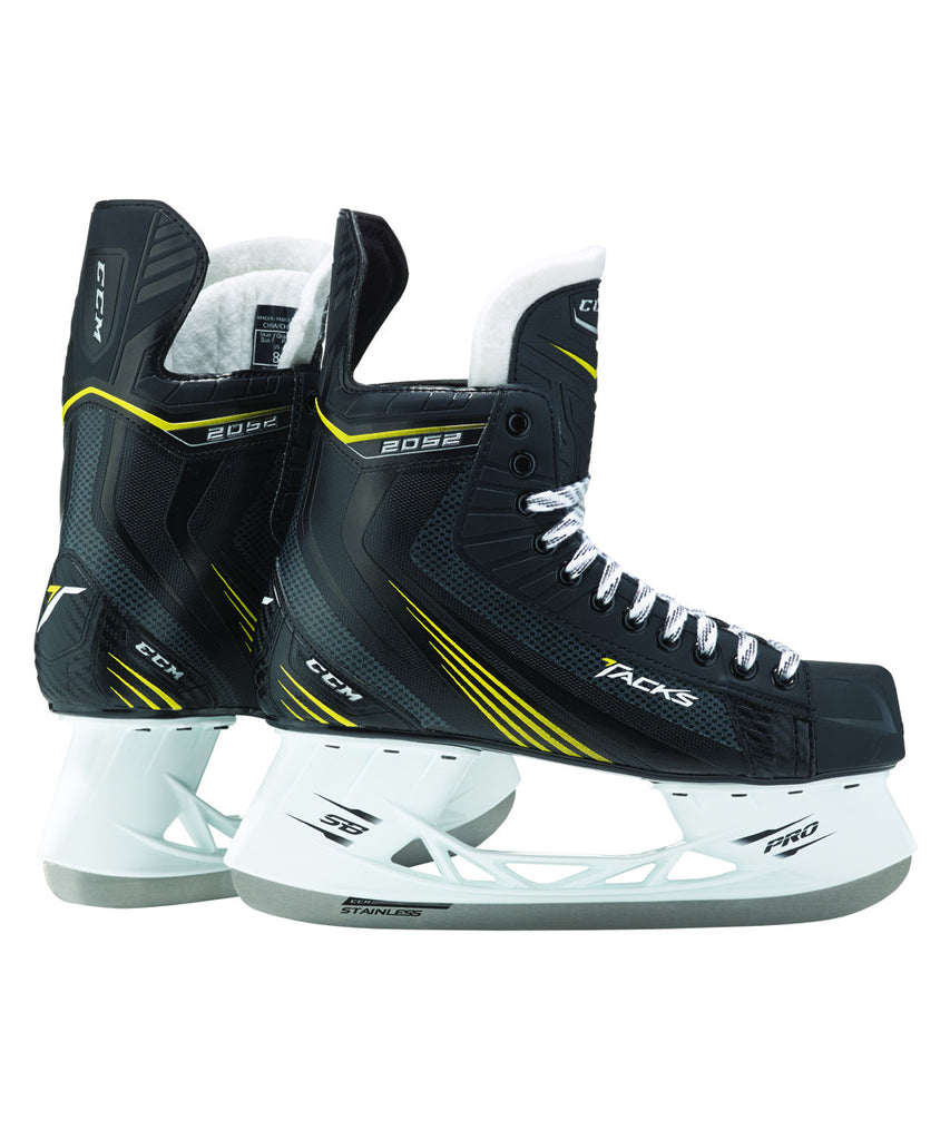 ce3c730cd0a CCM TACKS 2052 JR HOCKEY SKATES – Pro Hockey Life