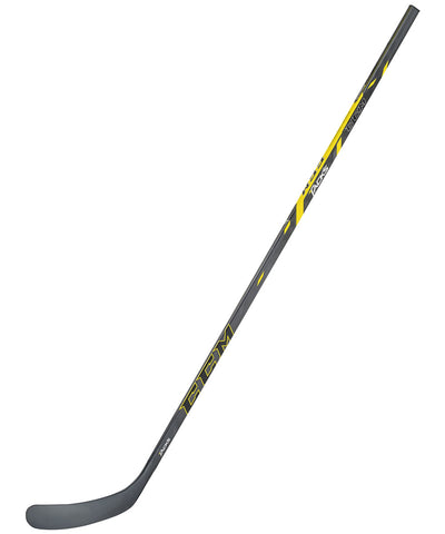 CCM TACKS GRIP YTH HOCKEY STICK