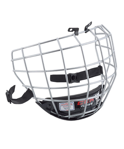 CCM FL40 HOCKEY CAGE