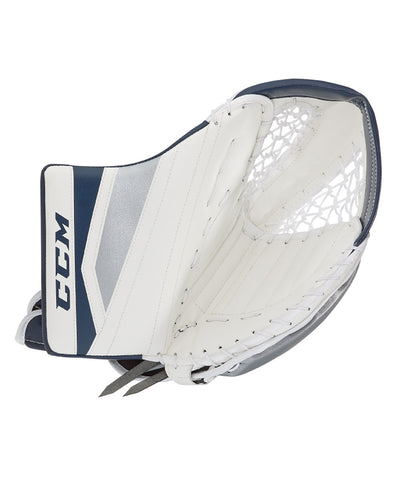 CCM EXTREME FLEX II 760 SR GOALIE CATCHER