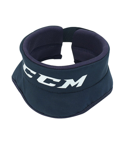 CCM RBZ 300 SR HOCKEY NECK GUARD