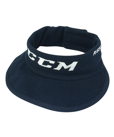 CCM RBZ 500 SR HOCKEY NECK GUARD