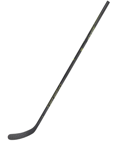 CCM RIBCOR RECKONER GRIP JR HOCKEY STICK
