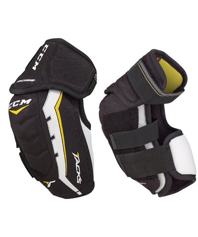 CCM TACKS 2052 JR HOCKEY ELBOW PADS