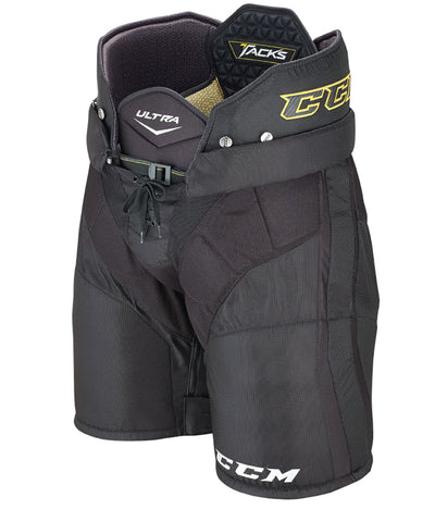 CCM ULTRA TACKS JR HOCKEY PANTS