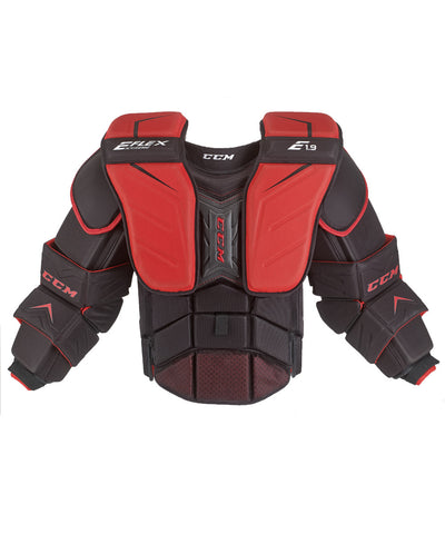 CCM EXTREME FLEX E1.9 SENIOR CHEST PROTECTOR
