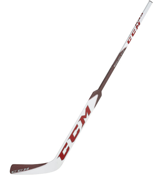 CCM PREMIER R1.9 INT GOALIE STICK