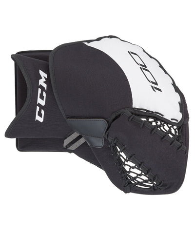 CCM SGP100 STREET HOCKEY SR GOALIE CATCHER