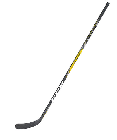 CCM SUPER TACKS GRIP SR HOCKEY STICK