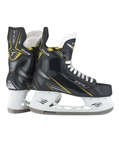 CCM TACKS 3092 SENIOR HOCKEY SKATES