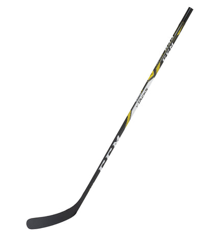 CCM TACKS 20 FLEX YTH HOCKEY STICK
