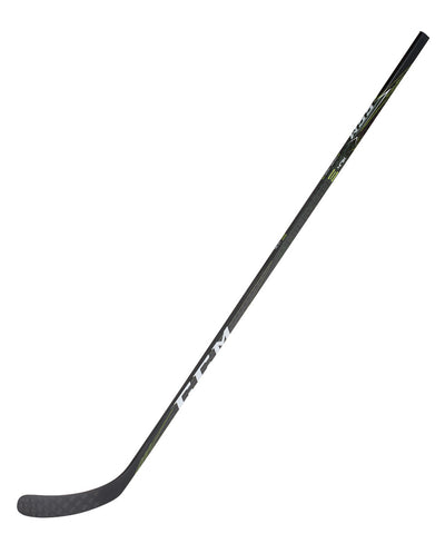 CCM RIBCOR 47K GRIP JR HOCKEY STICK