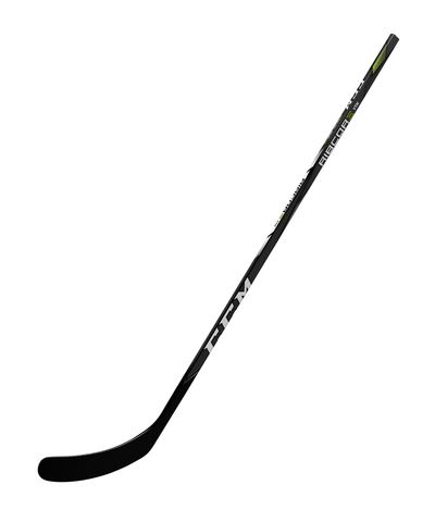 CCM RIBCOR YOUTH GRIP HOCKEY STICK 30 FLEX