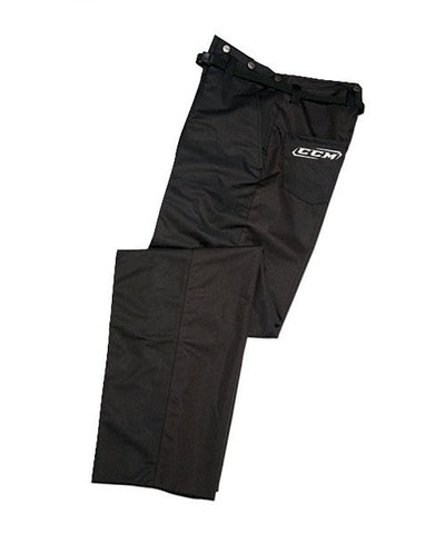CCM PP9L REFEREE PANTS