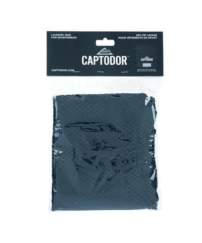 CAPTODOR PRO LAUNDRY BAG