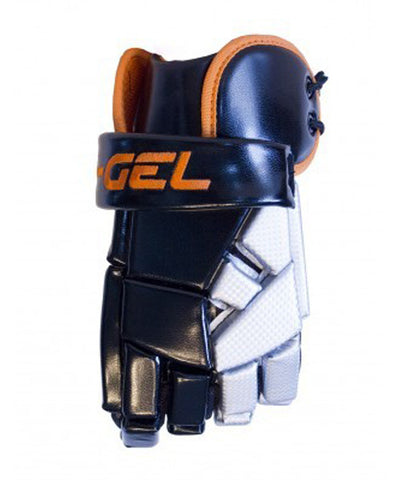 D-GEL KOMODO GLOVES