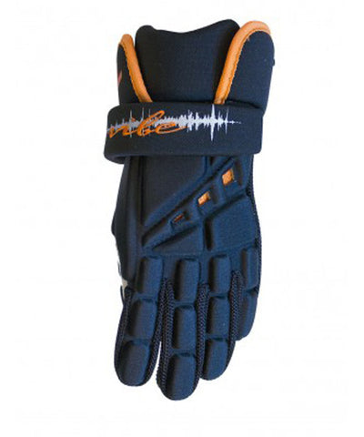 D-GEL VIBE GLOVES