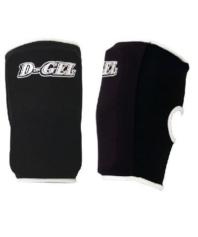 D-GEL KNEE/ELBOW PADS
