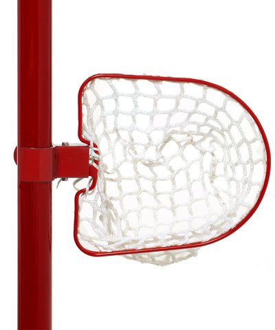 Hockey Nets For Sale Online Pro Hockey Life