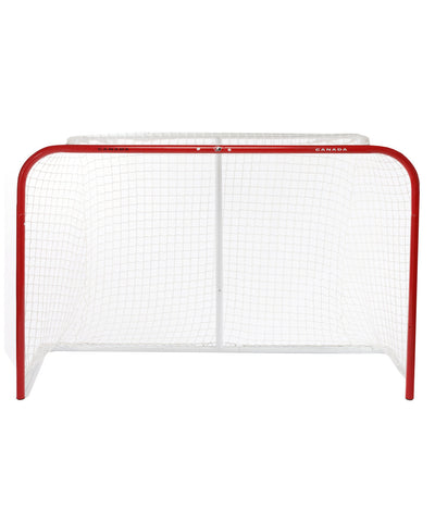 "WINNWELL REGULATION SIZE 72"" HOCKEY NET"