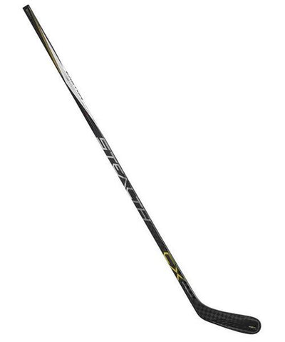 EASTON STEALTH CX SR HOCKEY STICK