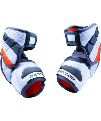 EASTON MAKO JR HOCKEY ELBOW PADS