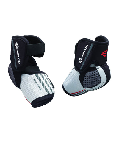 EASTON SYNERGY 40 SR HOCKEY ELBOW PADS