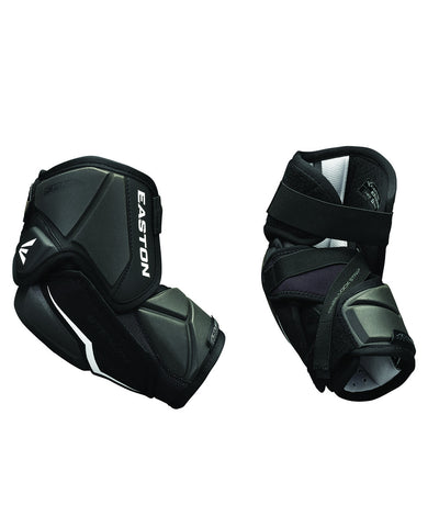 EASTON STEALTH CX JUNIOR HOCKEY ELBOW PADS