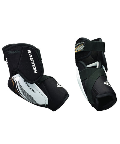 EASTON STEALTH C5.0 SR HOCKEY ELBOW PADS