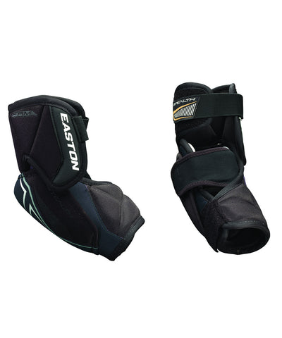 EASTON STEALTH C7.0 JR HOCKEY ELBOW PADS