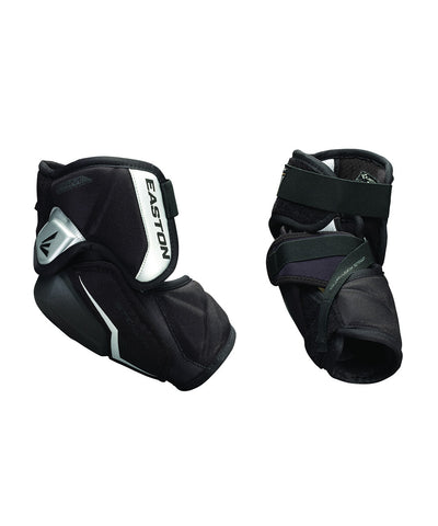 EASTON STEALTH C9.0 JUNIOR HOCKEY ELBOW PADS
