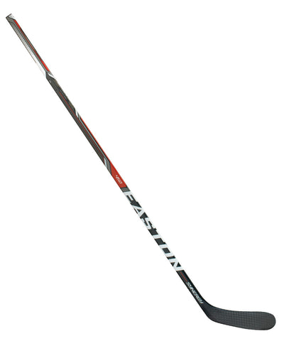 EASTON SYNERGY 450 GRIP SR HOCKEY STICK