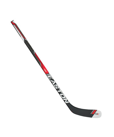 EASTON SYNERGY GX GRIP 30 FLEX YTH HOCKEY STICK