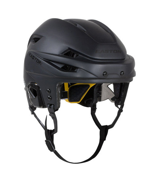 9e57335542b EASTON E700 HOCKEY HELMET – Pro Hockey Life