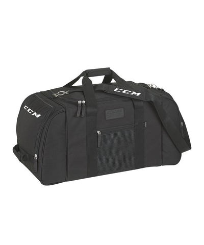 2017 CCM REFEREE BAG
