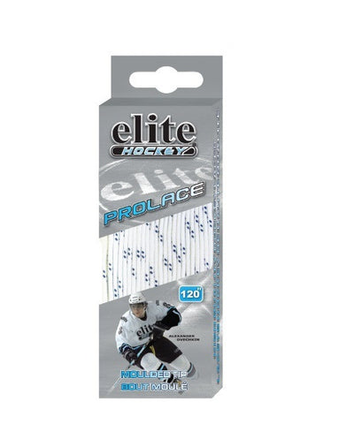 ELITE SKATE LACES