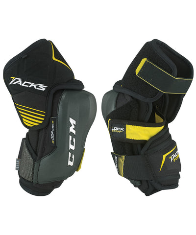 CCM TACKS 7092 JR HOCKEY ELBOW PADS