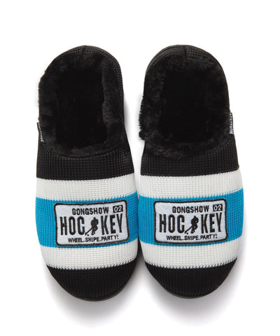 GONGSHOW CASUAL SR SLIPPERS