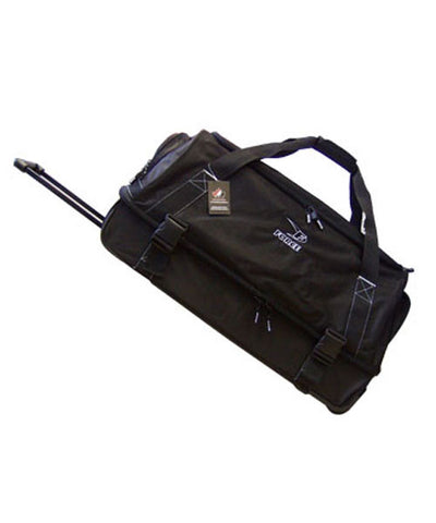 FORCE REFEREE BAG