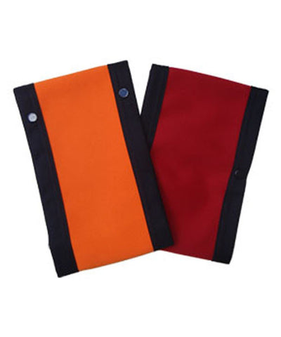 FORCE REFEREE ARMBANDS
