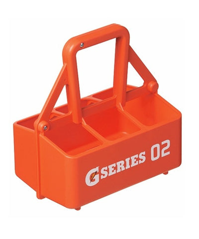 GATORADE HOCKEY BOTTLE CARRIER